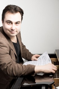 Matthieu Stefanelli